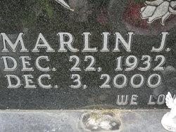 Marlin J Adolphsen