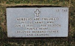 Aurelio Trujillo