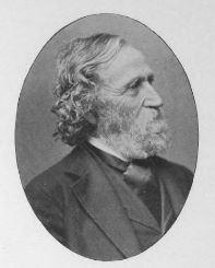 Henry Greene Davis