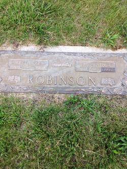 Elizabeth J. Robinson