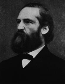 Walter Duncan McIndoe