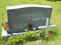 Lena B. Beard