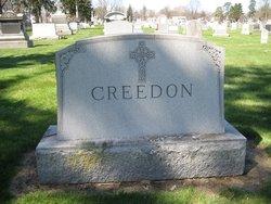 Garrett Creedon