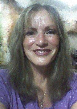 Barbra Keele-Barnes Lloyd
