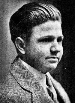 Paul C. Glatfelter