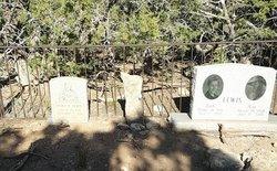 Lewis Family Cemetery
