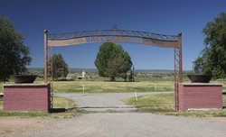 Valley Lawn Cemetery