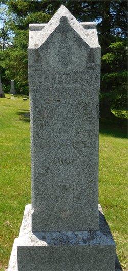 Erwin A. Pearson