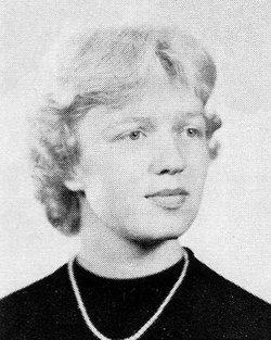 Myrna Kay <I>Bell</I> Ruzika