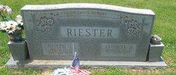Joseph L. Riester