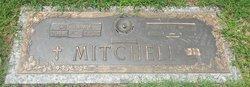 William E. Mitchell