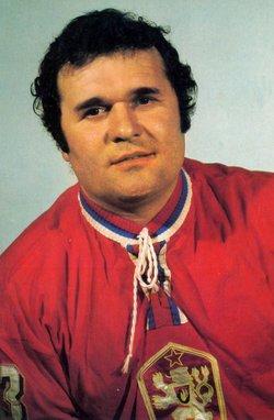 Vladimir Dzurilla