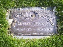 Maureen Bellinger