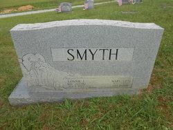 Lonnie Smyth