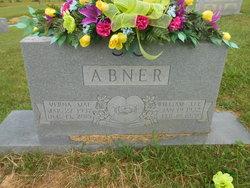 William Lee Abner