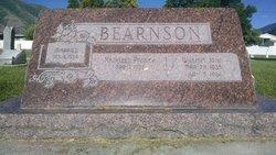 William John Bearnson