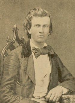 Capt William Francis Corbin