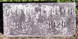 George E Leith