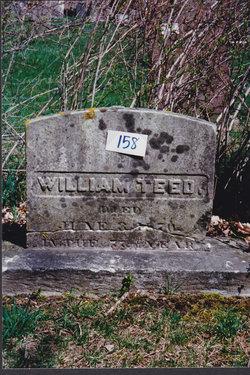 William Teed