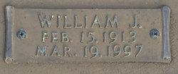 William Jay Hill