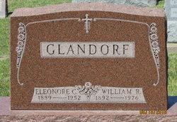 William R. Glandorf