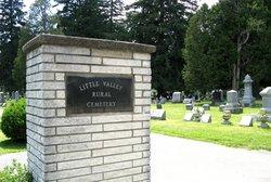 Little Valley Rural Cemetery