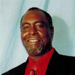 Alvin L Renfrow