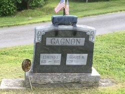 Edmund Joseph Gagnon