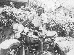 Bessie B. <I>White</I> Stringfield
