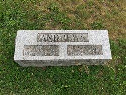 Adda A Andrews