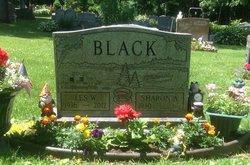 Leslie W. Black