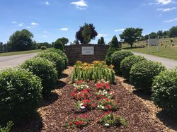 Mountain View Cemetery and Cremation Gardens