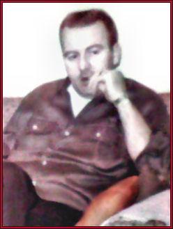 William Charles Vincent