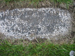 Harry Otto Smith