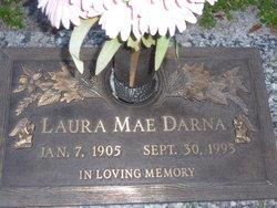 Laura Mae Darna