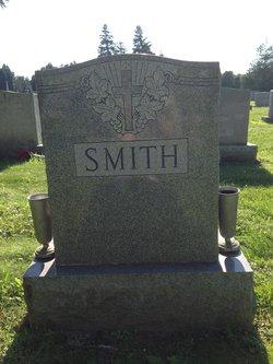 Stanley S. Smith
