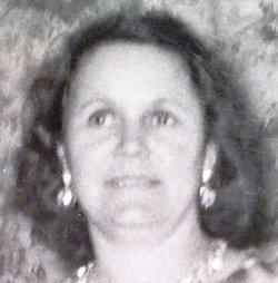 Juanita <I>Phillips</I> Thompson