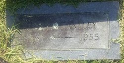Jefferson Davis Cantley
