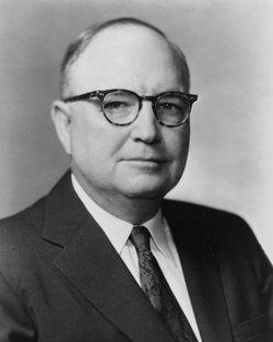 James Oliver Eastland