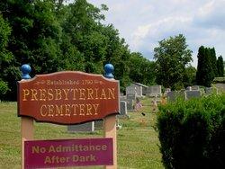 Hollidaysburg Presbyterian Cemetery