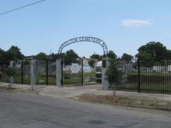 Carrollton Cemetery No. 2