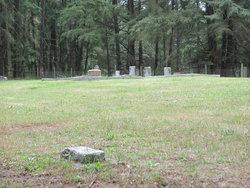 Maple Bay Pioneer Methodist Cemetery