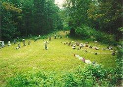 Frasher Cemetery