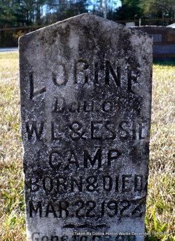 Lorine Camp