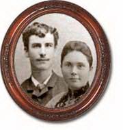 Henry Joseph Wheeler