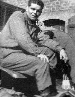 Jack M. Steele