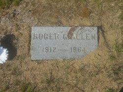 Roger G. Allen