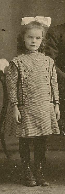 Laura Hylander