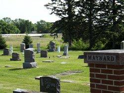 Maynard Lutheran Cemetery