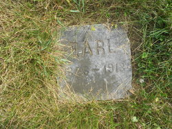 Earl Hummel
